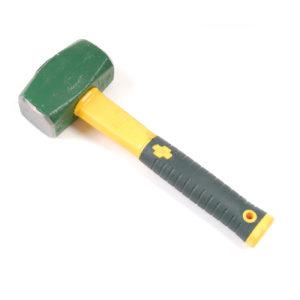 FG05214-Club 1,8 kg Soft Grip