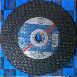 CUTTING DISC 9'' PFERD-230.3.2-BLUE