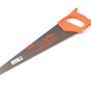FG01810-Handsaw Super 10 500 by 10 pts Panel