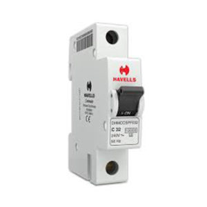 Havells-16A-Single-Pole-MCB-SDL622031050-1-d1569