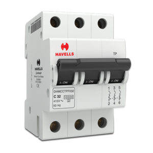 Havells-20A-Triple-Pole-MCB-SDL628496578-1-2e0d2
