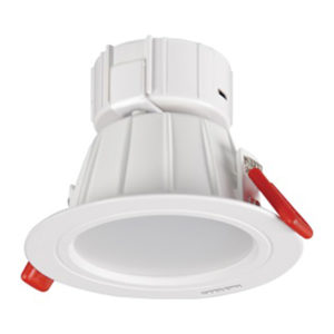 Havells-Joy-5W-LED-6K-SDL042828671-1-0e724